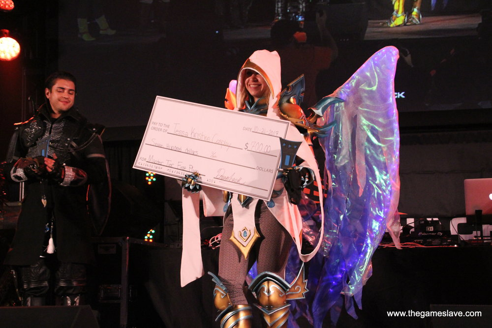 Dreamhack Denver 2017 Costume Contest   (197).JPG