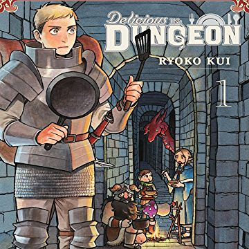 Delicious-in-Dungeon.jpg