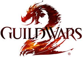 GW2-Logo.jpg