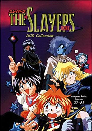 Slayers_Next.jpg