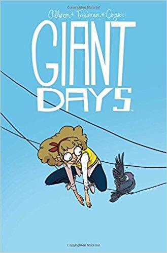 giant-days-v3.jpg