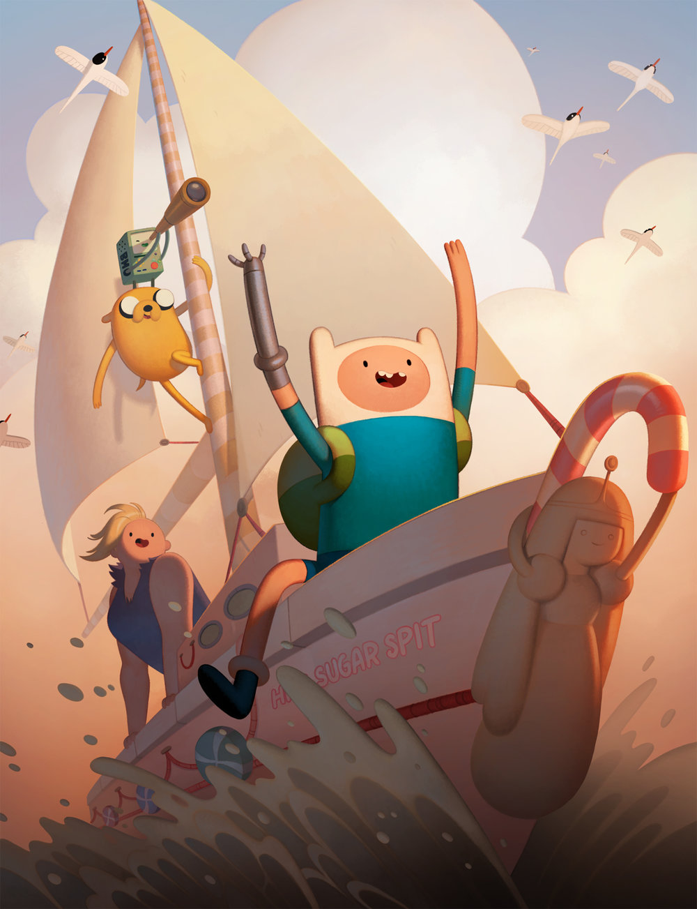 Adventure_Time_Islands_Cover_Art.jpg