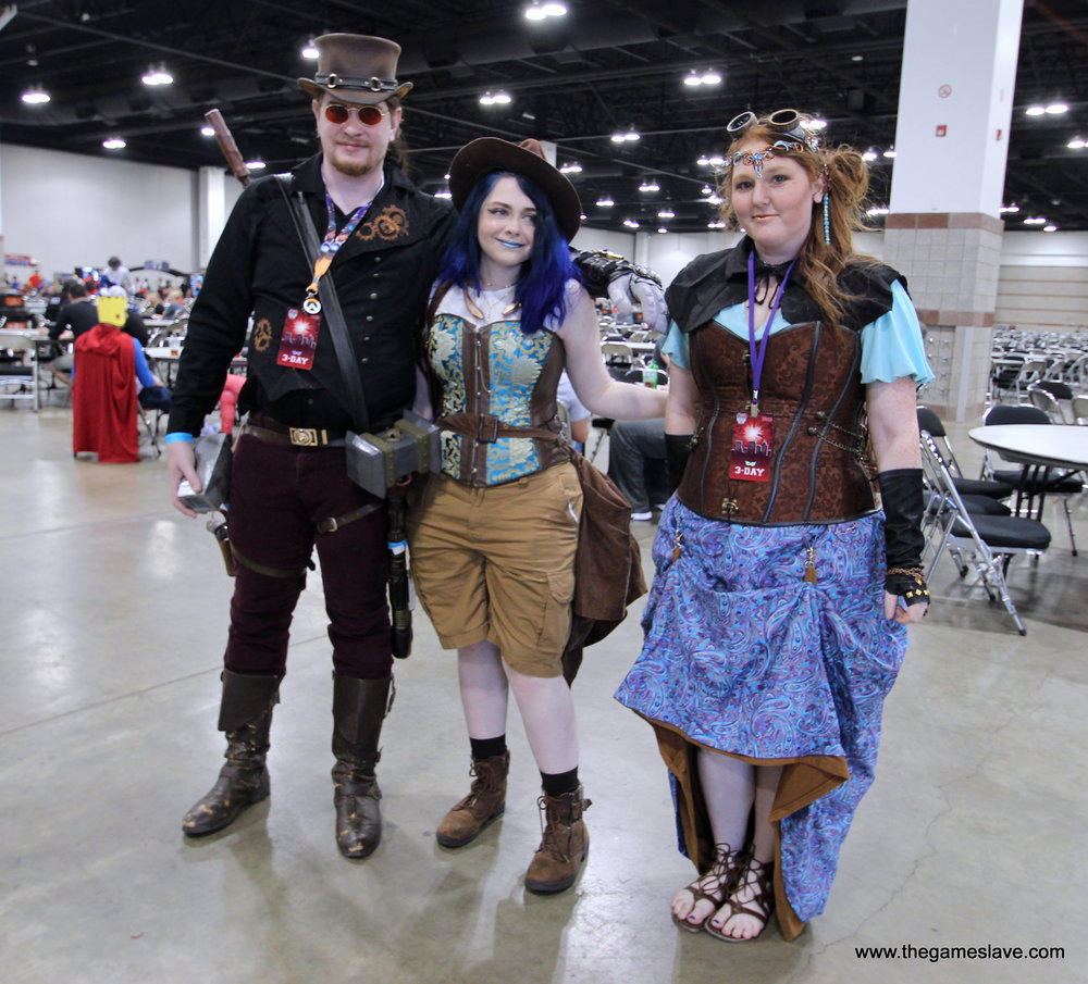 Denver Comic Con 2018 Day 2 - (19).JPG