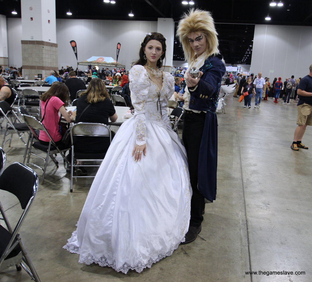 Denver Comic Con 2018 Day 2 - (24).JPG