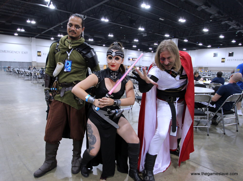 Denver Comic Con 2018 Day 2 - (27).JPG