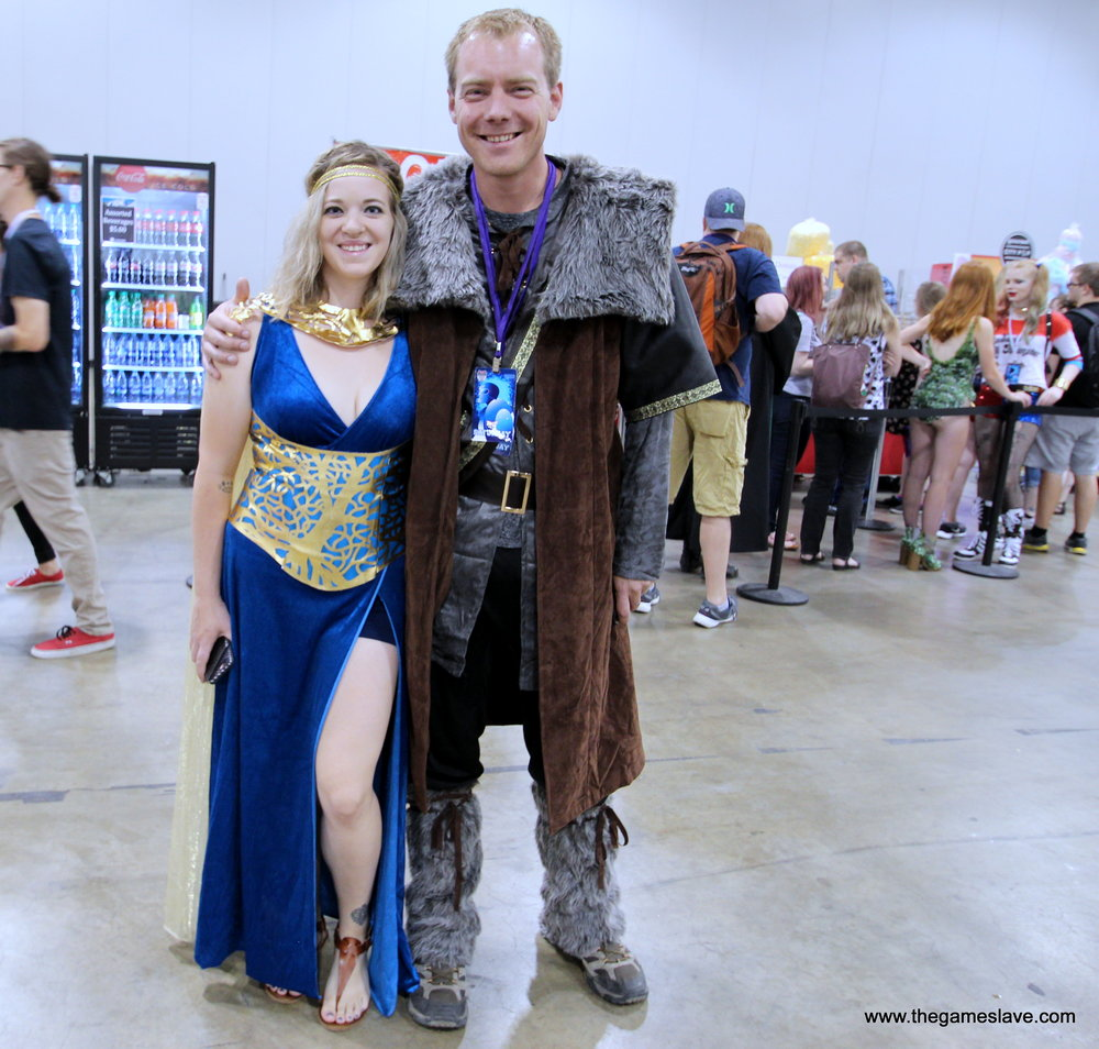 Denver Comic Con 2018 Day 2 - (31).JPG