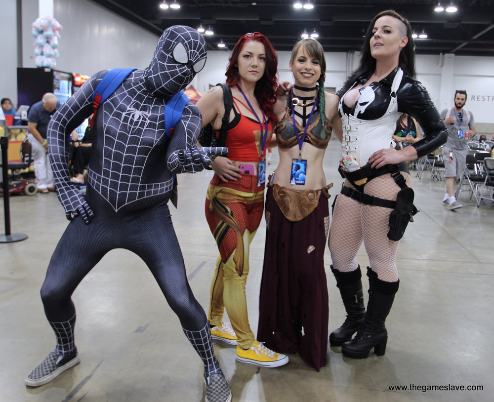 Denver Comic Con 2018 Day 2 - (32).JPG