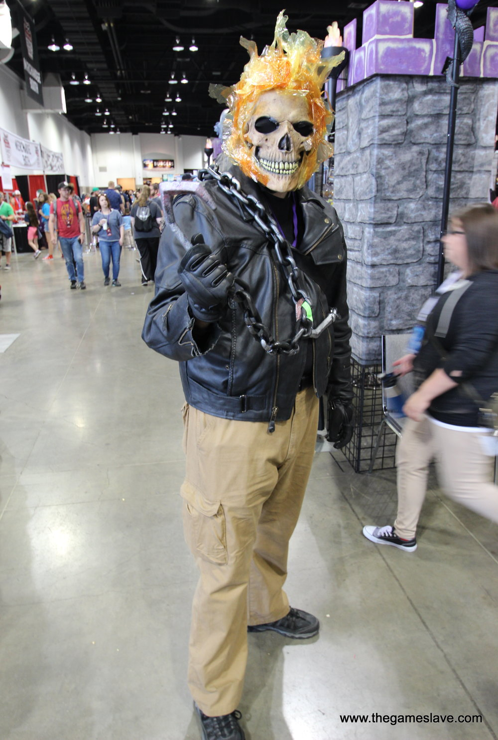 Denver Comic Con 2018 Day 2 - (42).JPG