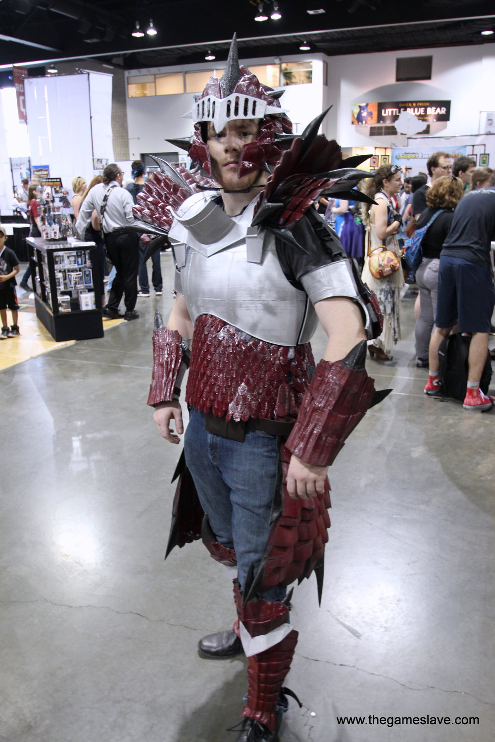 Denver Comic Con 2018 Day 2 - (46).JPG