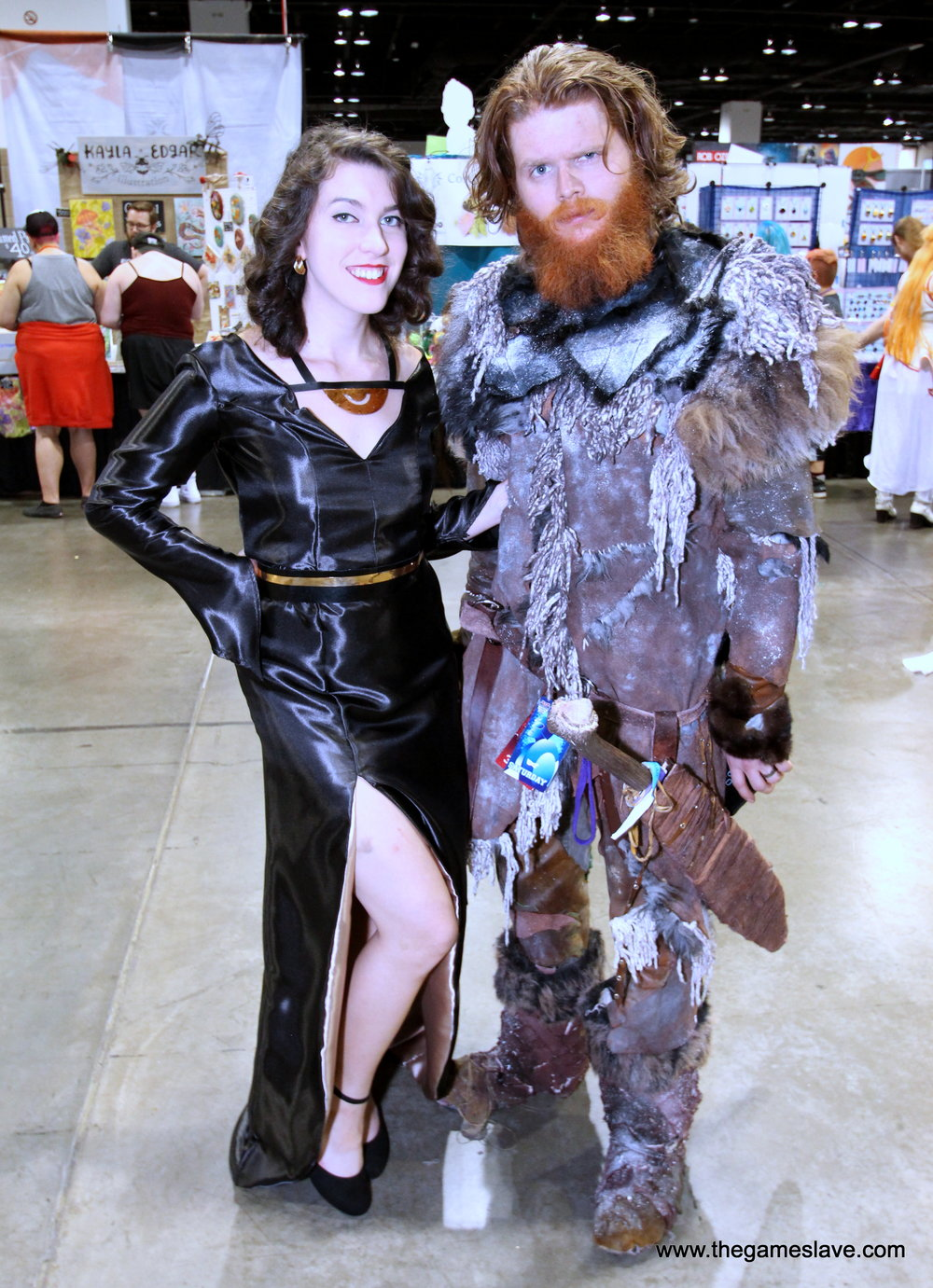 Denver Comic Con 2018 Day 2 - (75).JPG