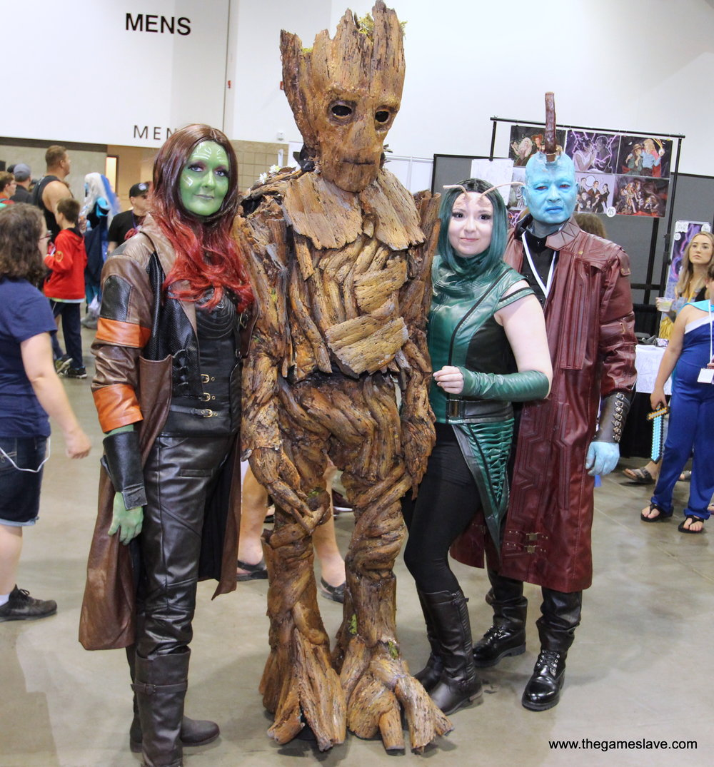 Denver Comic Con 2018 Day 2 - (149).JPG