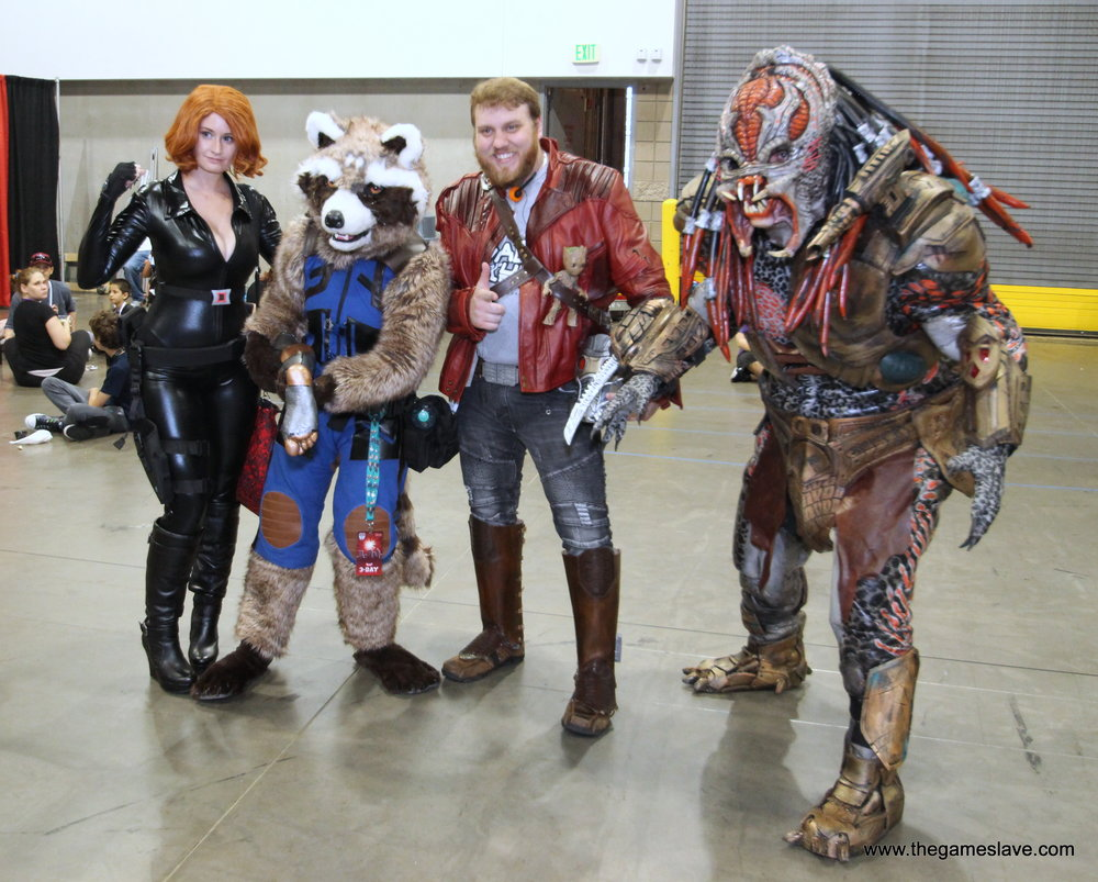 Denver Comic Con 2018 Day 3 - (48).JPG