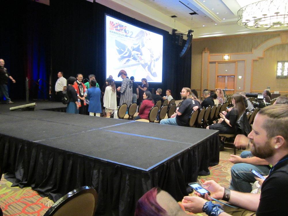 opening_ceremonies_setup_NDK2018.JPG