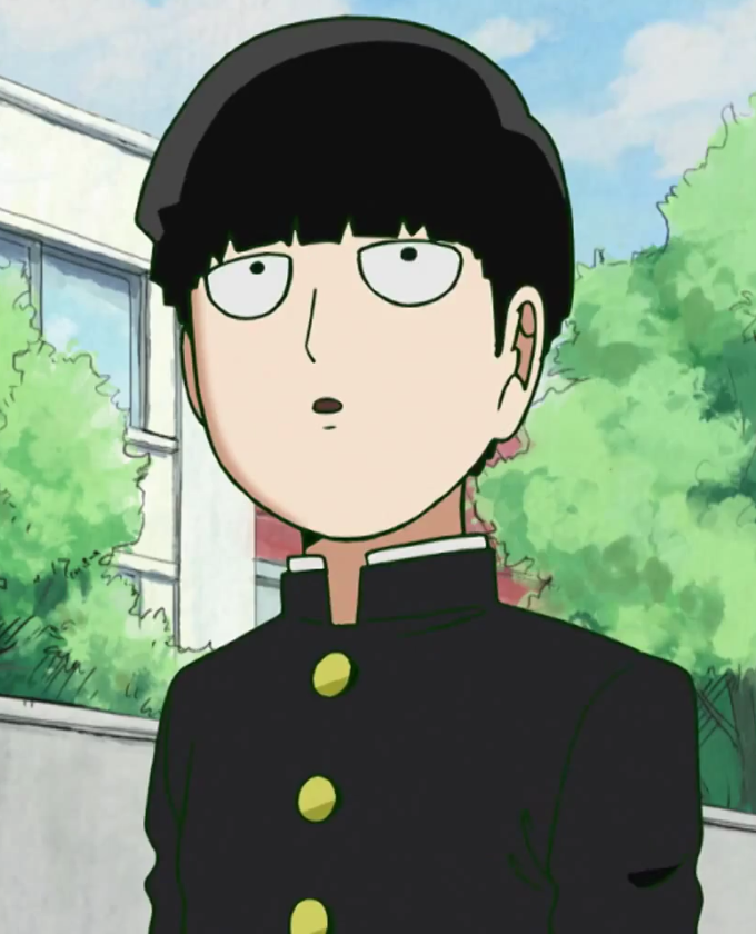 Mob_anime.png