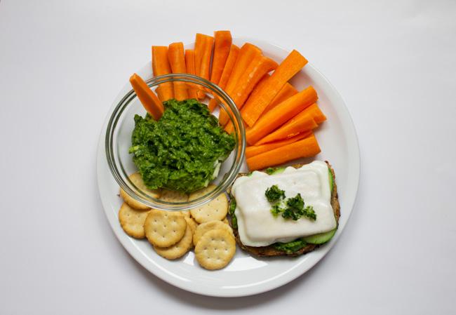 green-meal.jpg
