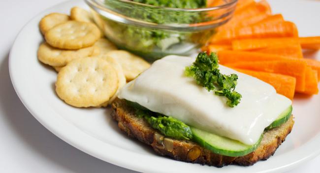 green-sandwich.jpg