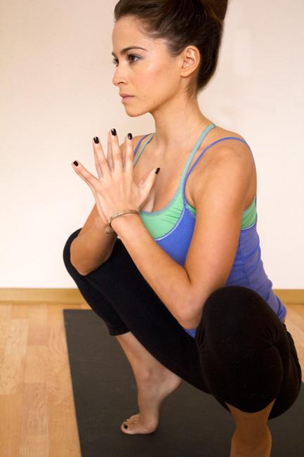 yogasquat.jpg