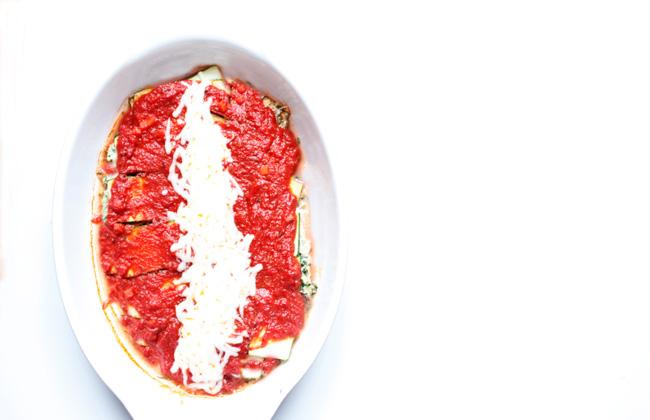 no-pasta-vegetarian-lasagne.jpg