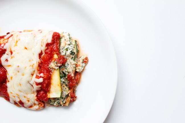 no-pasta-lasagne.JPG