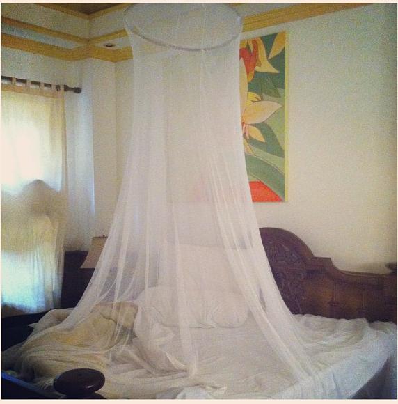 bedroom-in-thailand.png