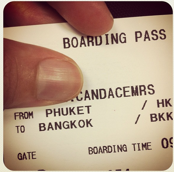boarding-pass-thailand.png