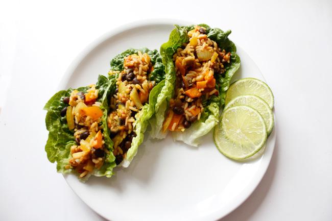 lettuce-wrap2.jpg