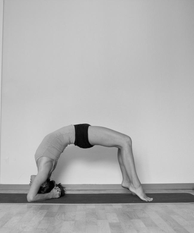 back-bend.jpg