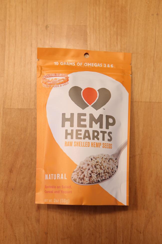 hemp-hearts.jpg