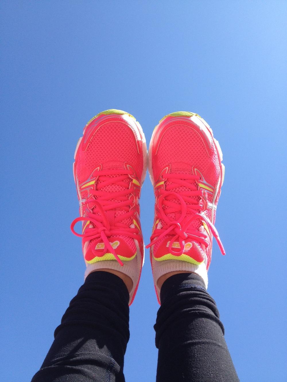 pink-sneakers.JPG