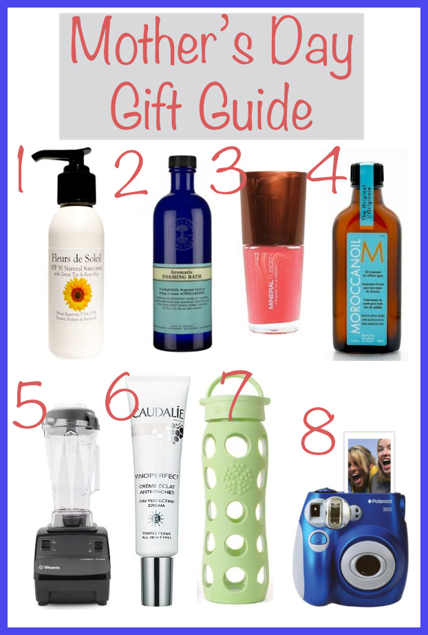 mothers-day-gift-guide.jpg