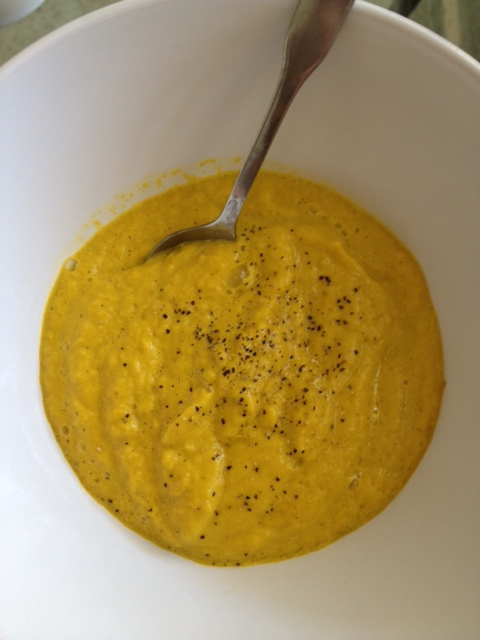 carrot-avocado-soup.JPG