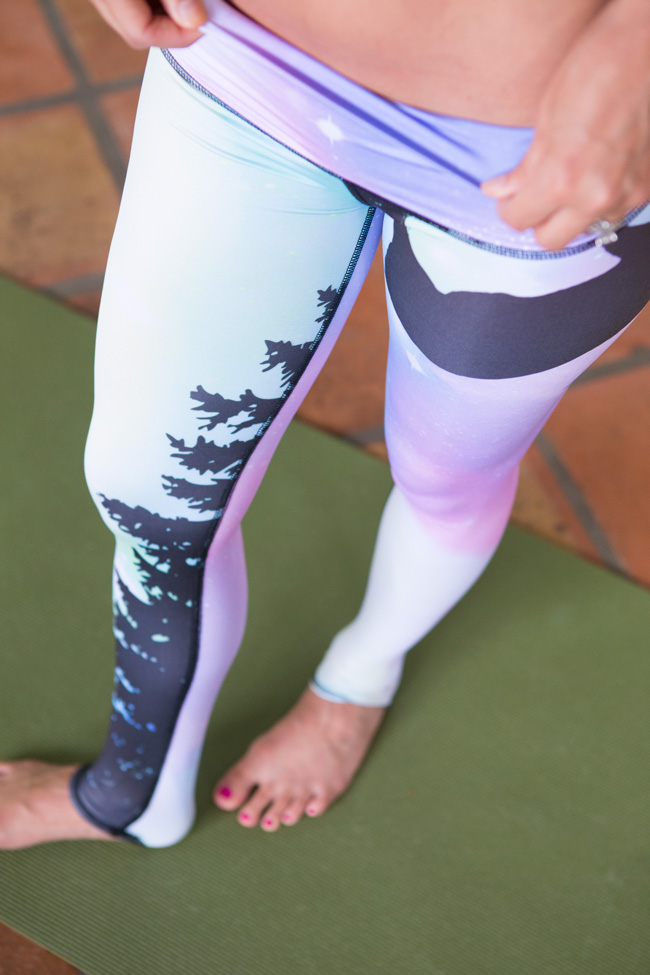 Teeki Pants Review Yogabycandace