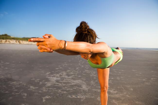 dristi-yoga.jpg