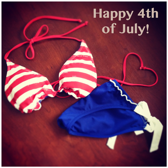 fourth-of-july-bikini.jpg