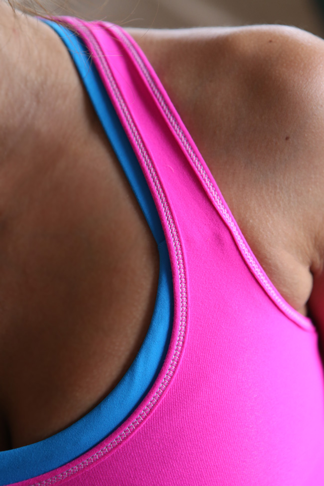upclose-lululemon-review.jpg