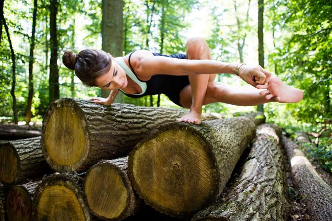yoga-on-trees.jpg