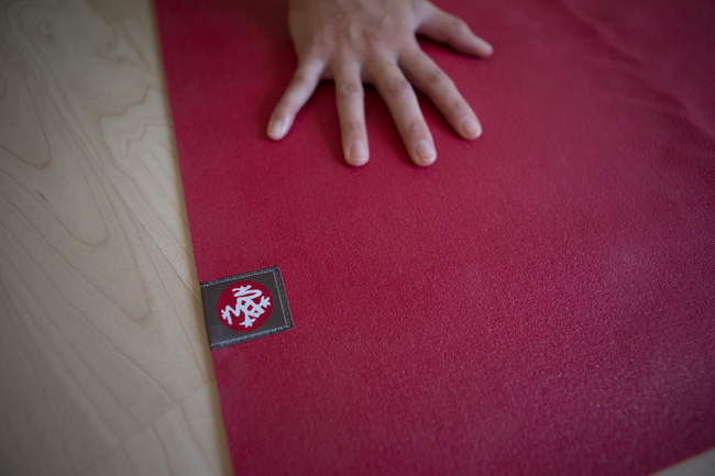 manduka-travel-mat.jpg