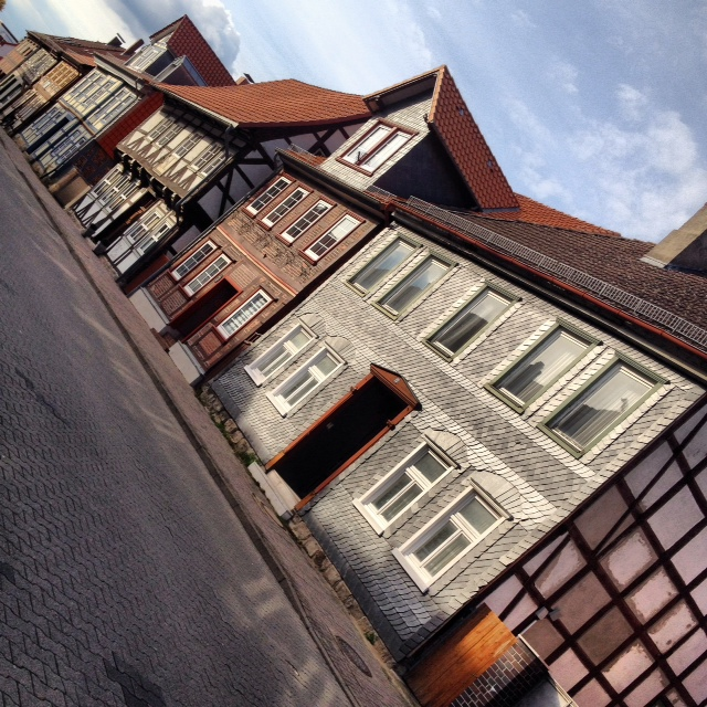 german-street.JPG