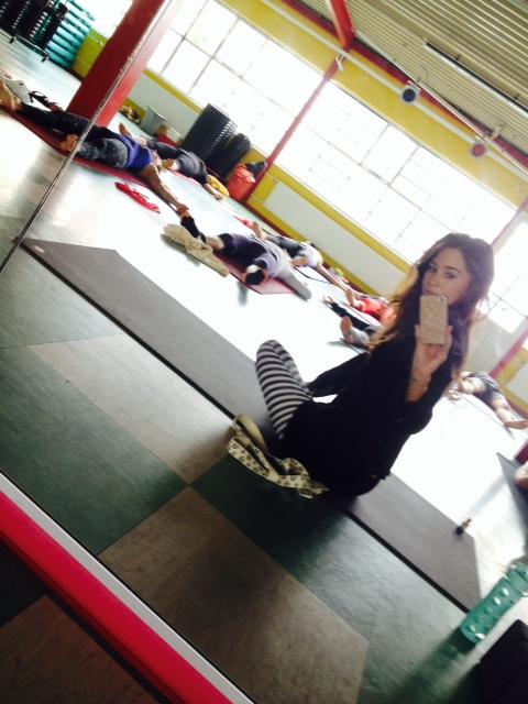 yoga-in-germany.JPG