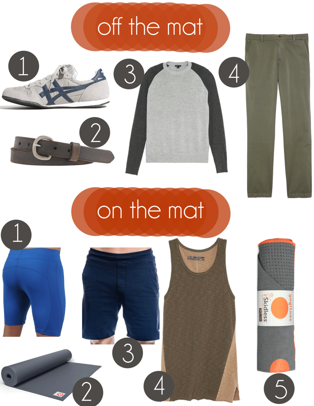 mens-yoga-clothing.png