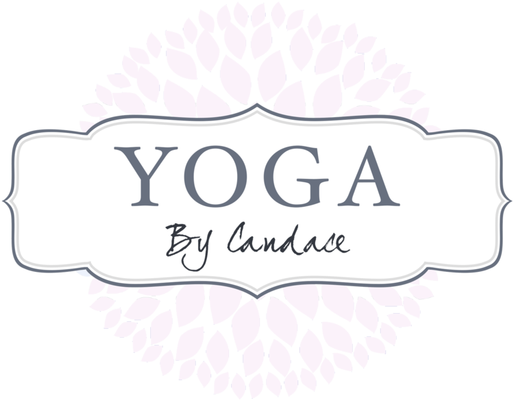 3 Essential Yoga Poses for Travel — YOGABYCANDACE