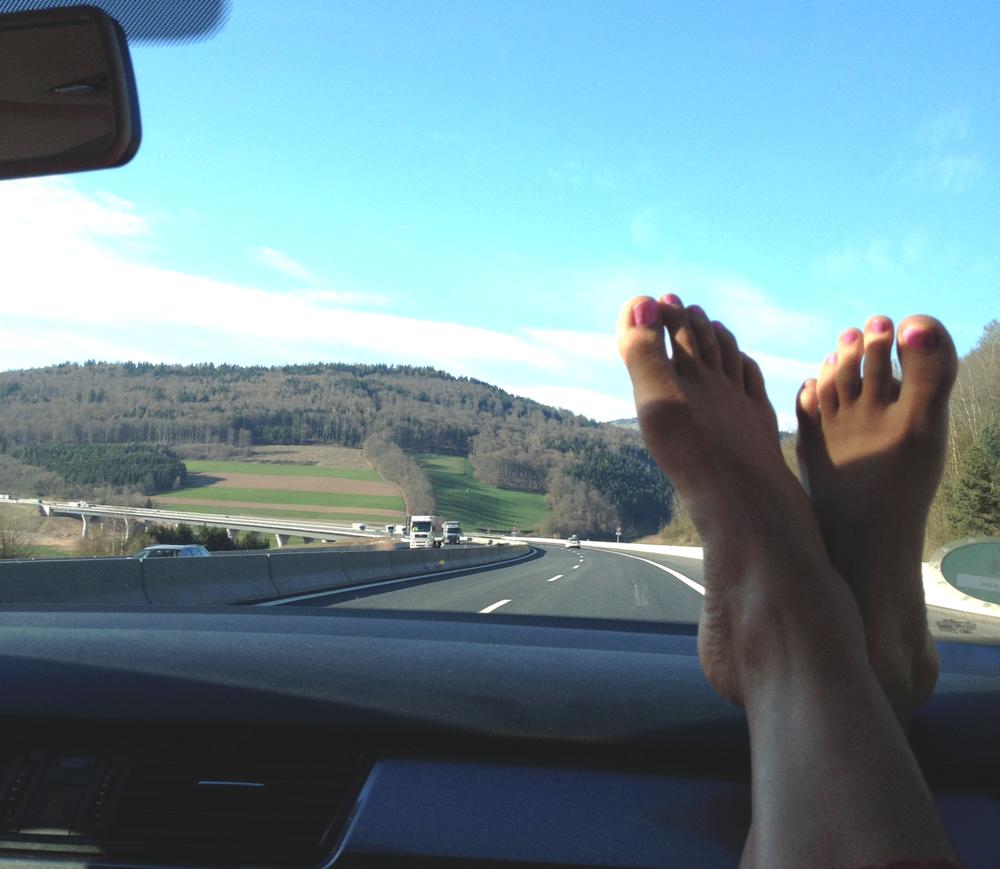 road-trip.png