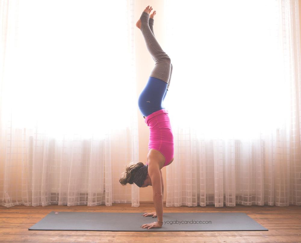 handstand-6.jpg