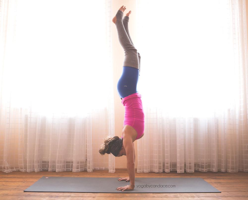 handstand-7.jpg