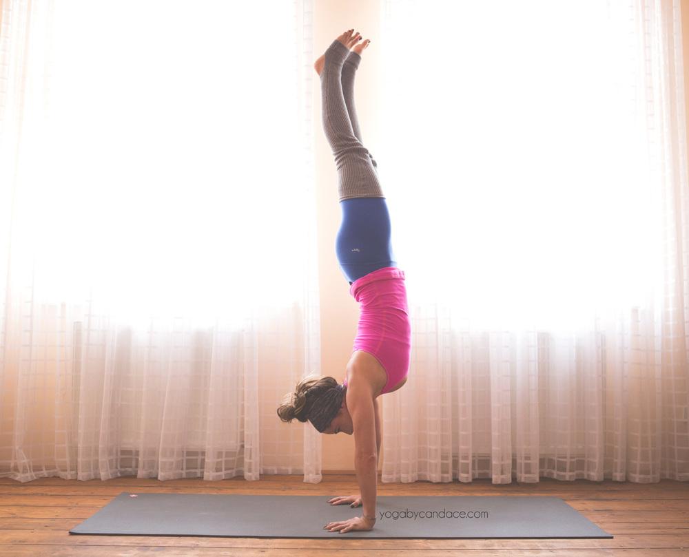 handstand-8.jpg