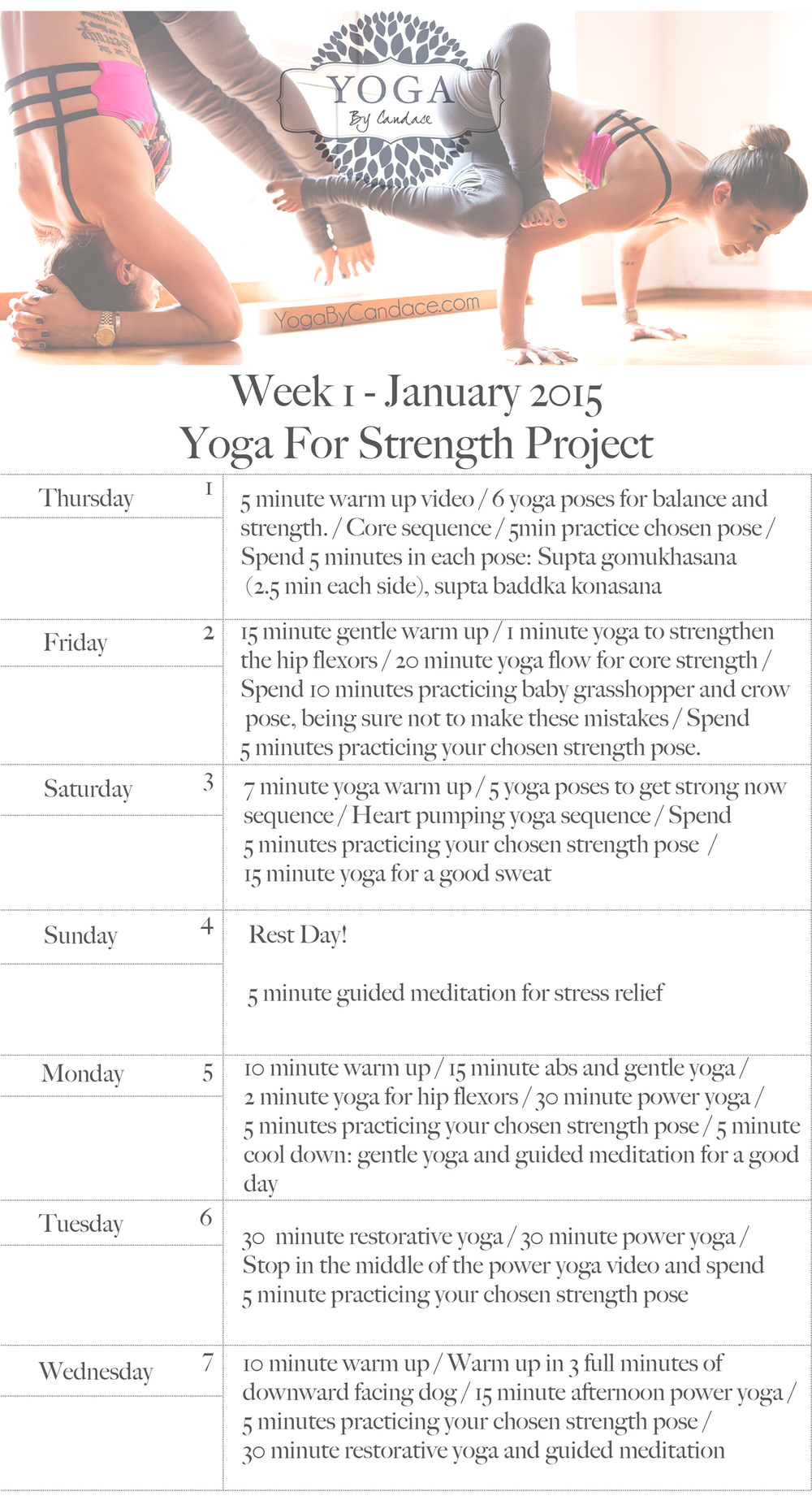 yoga-for-strength-project-week-1