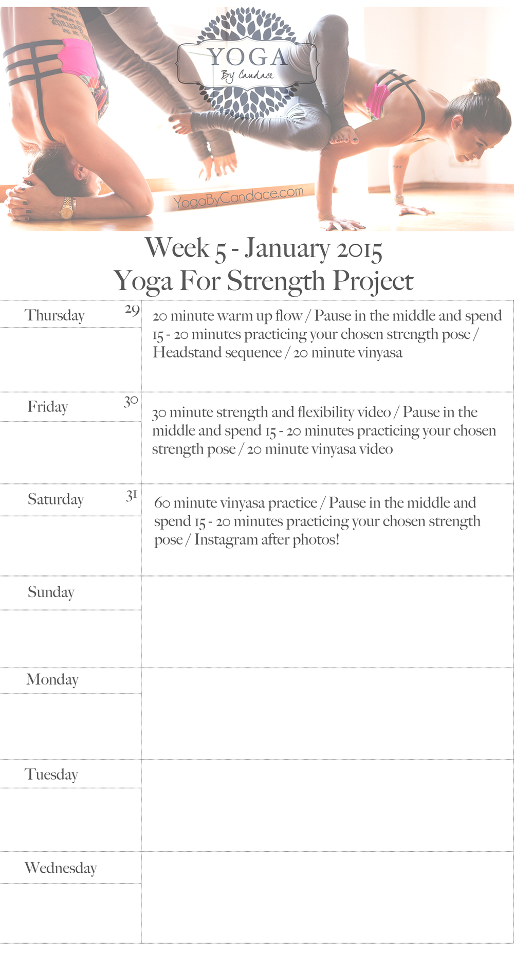 yoga-strength-project-week-5