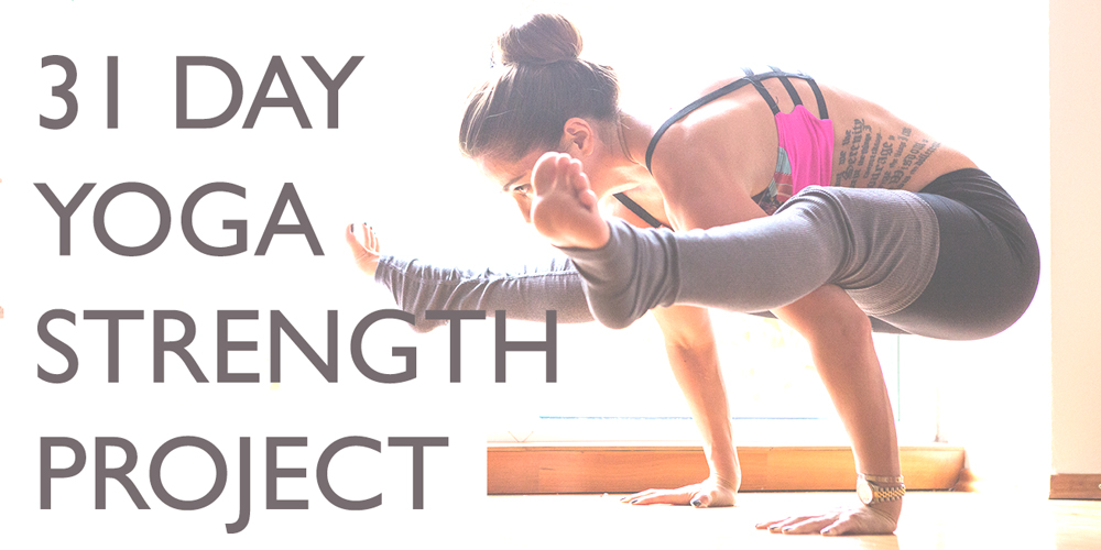 31-day-yoga-strength-project