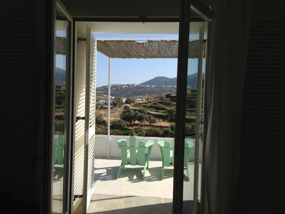 kamaroti-suites-hotel-2.jpg