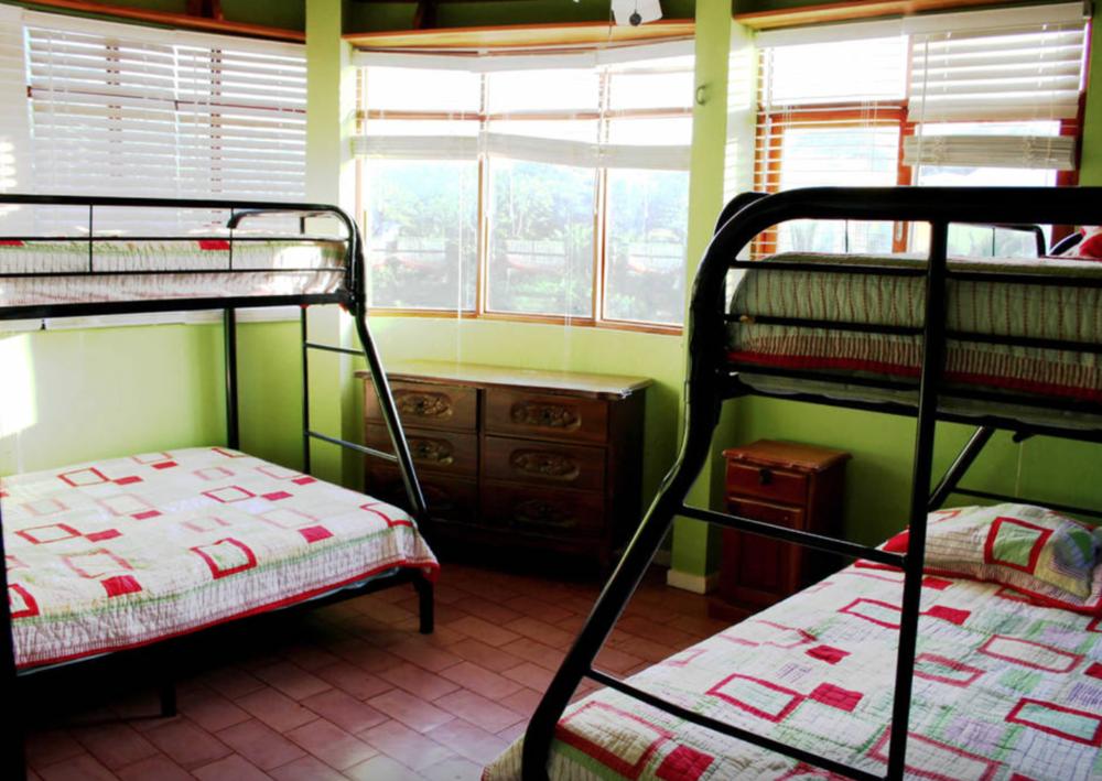 costa-rica-best-retreat.png